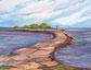Elm St. Artists Thumbnail