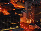 City Under Lights Thumbnail