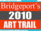 2010 Bridgeport Art Trail Thumbnail