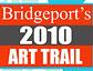 2010 Bridgeport Art Trail Thumbnail