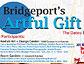 Artful Gifts 2009 Thumbnail