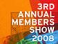 2008 Members Show Thumbnail