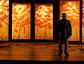 TheaterArt Thumbnail