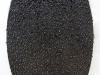 blackmen74_x33_x3_wallrelief