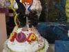 make_cake_not_war_kachmar