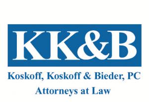 KKB logo small