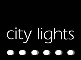 City Lights, Bridgeport, CT